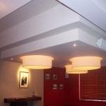 Ceilings-(Plasterboard)_lar