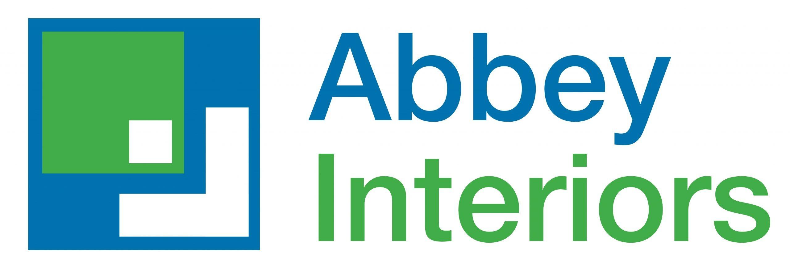 Abbey Interiors Kilkenny